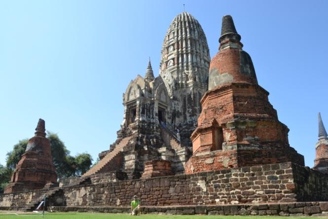2019-10-tailandia-ayutthaya-wat-ratchaburana-4