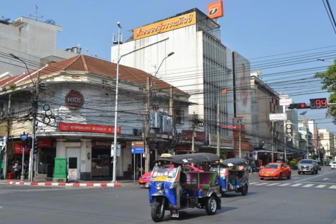 2019-10-tailandia-bangkok-calles-1