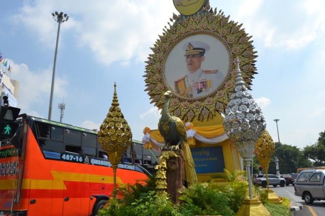 2019-10-tailandia-bangkok-calles-2