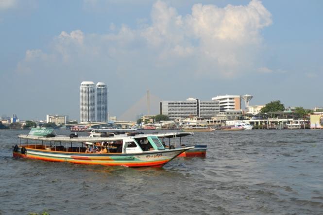 2019-10-tailandia-bangkok-chao-phraya-2