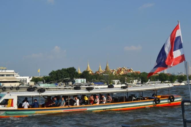 2019-10-tailandia-bangkok-chao-phraya-3