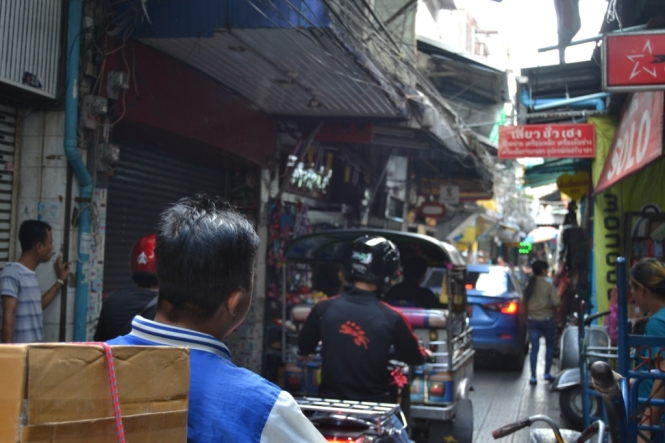 2019-10-tailandia-bangkok-chinatown-01-soi-wanit-1