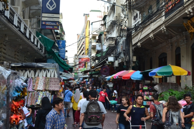 2019-10-tailandia-bangkok-chinatown-02-soi-wanit-1