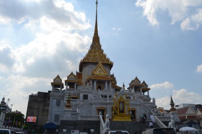 2019-10-tailandia-bangkok-chinatown-05-wat-traimit