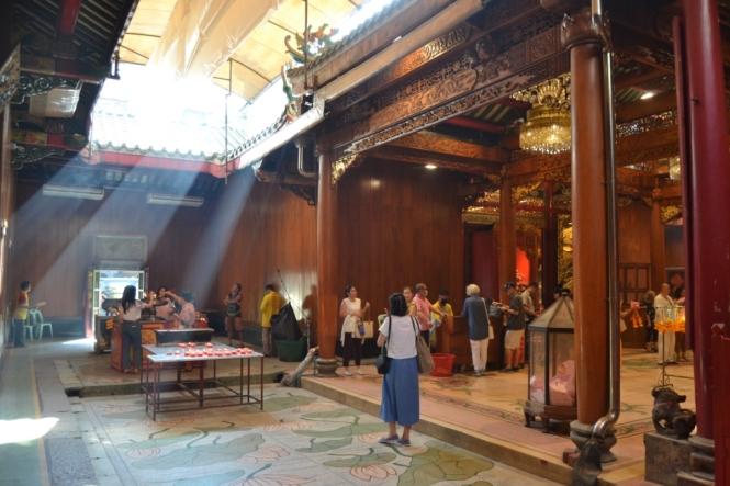 2019-10-tailandia-bangkok-chinatown-13-wat-mangkon-kamalawat
