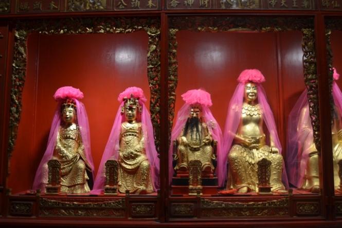 2019-10-tailandia-bangkok-chinatown-15-wat-mangkon-kamalawat