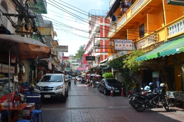 2019-10-tailandia-bangkok-chinatown-16-calles
