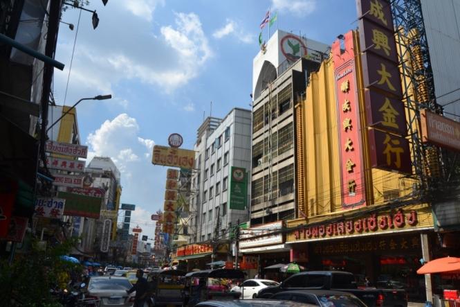 2019-10-tailandia-bangkok-chinatown-17-calles
