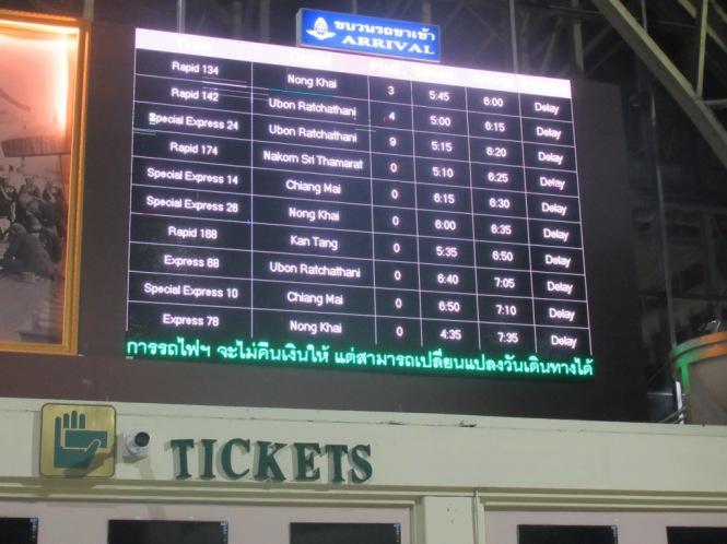 2019-10-tailandia-bangkok-estacion-tren-1