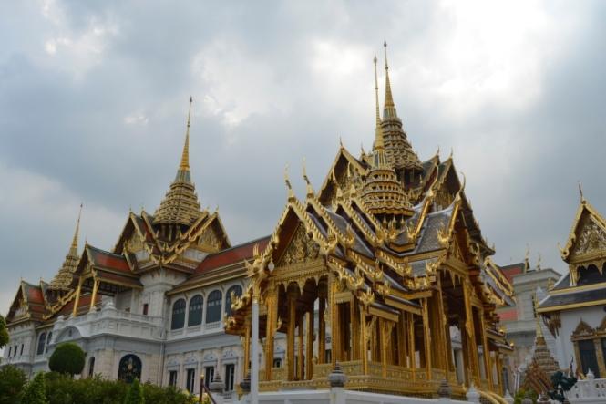 2019-10-tailandia-bangkok-gran-palacio-04-aphorn-Phimok-Prasat