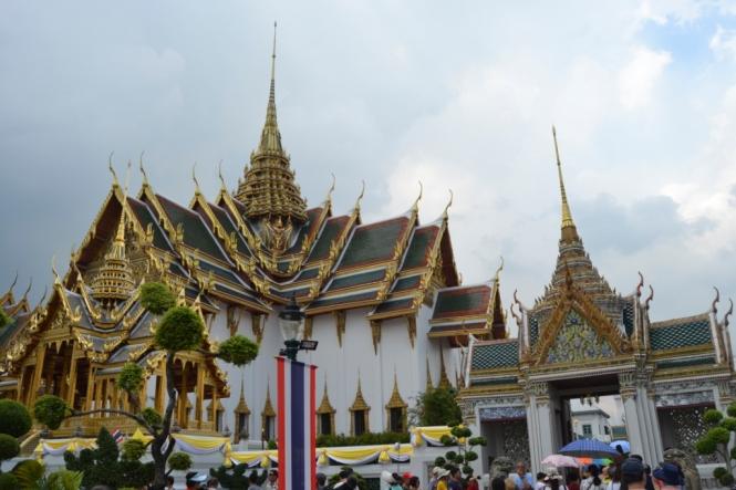 2019-10-tailandia-bangkok-gran-palacio-05-dusit-maha-prasat