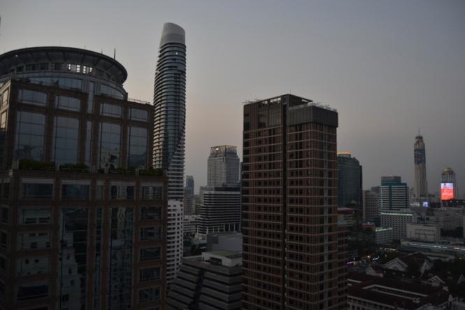 2019-10-tailandia-bangkok-hotel-muse-2
