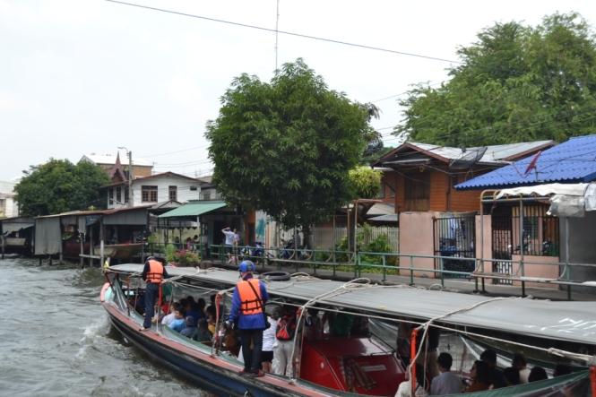 2019-10-tailandia-bangkok-khlong-saen-saeb-2