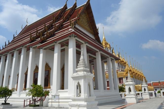 2019-10-tailandia-bangkok-loha-prasat-2