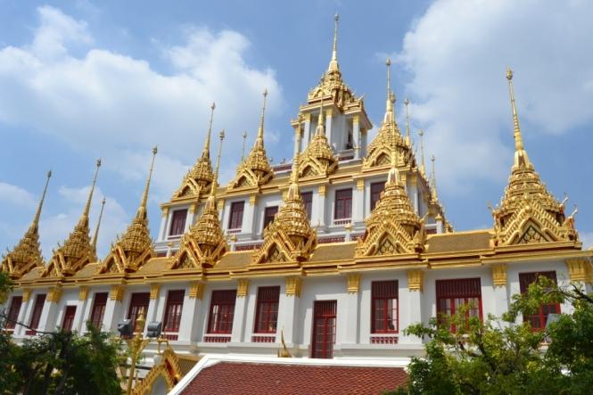 2019-10-tailandia-bangkok-loha-prasat-3