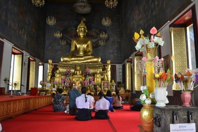2019-10-tailandia-bangkok-loha-prasat-4