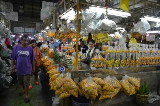 2019-10-tailandia-bangkok-mercado-flores-2