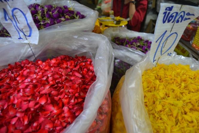 2019-10-tailandia-bangkok-mercado-flores-4