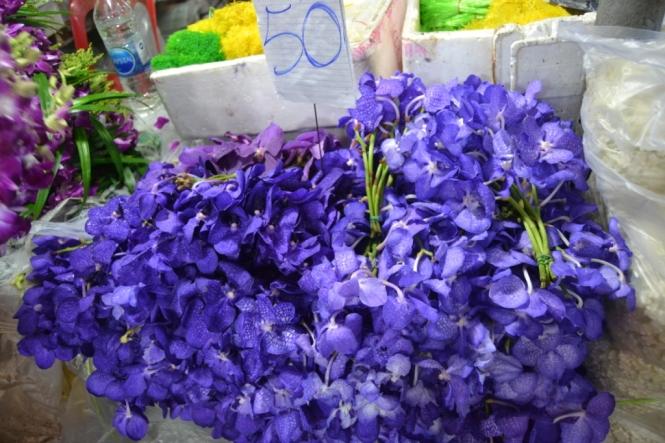2019-10-tailandia-bangkok-mercado-flores-5