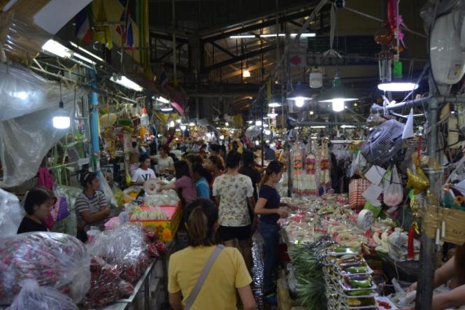 2019-10-tailandia-bangkok-mercado-flores-6