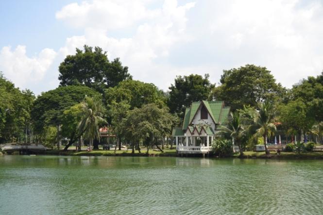 2019-10-tailandia-bangkok-parque-lumphini-03