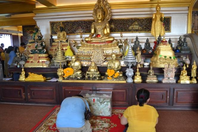 2019-10-tailandia-bangkok-phu-khao-tong-5