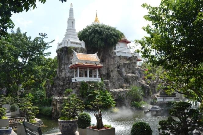 2019-10-tailandia-bangkok-prayoon-03-khao-mo