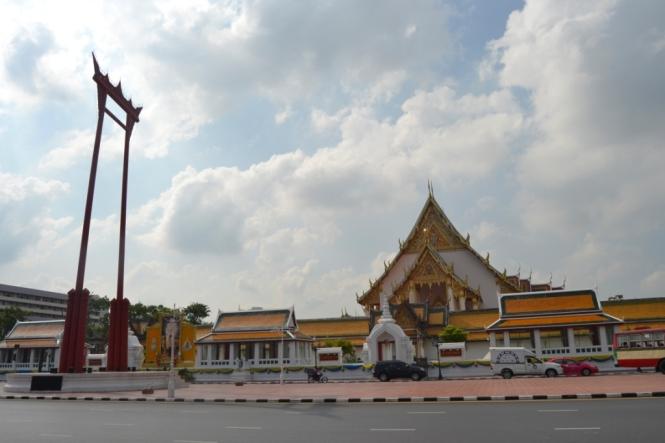 2019-10-tailandia-bangkok-sao-ching-ha-1