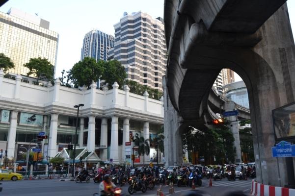 2019-10-tailandia-bangkok-siam-paragon-5