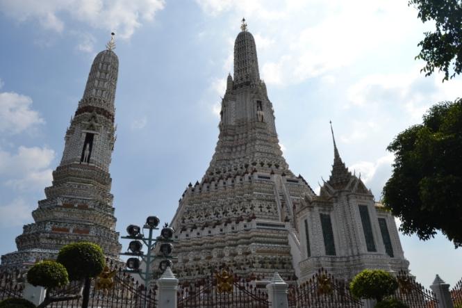 2019-10-tailandia-bangkok-wat-arun-02