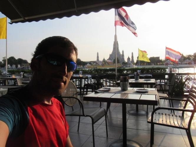 2019-10-tailandia-bangkok-wat-arun-20-ESS