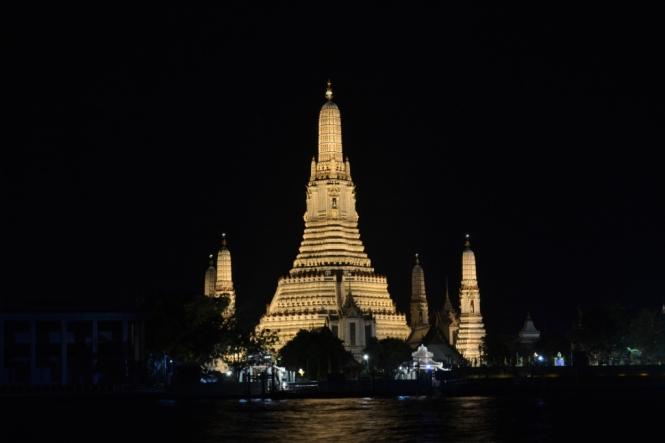 2019-10-tailandia-bangkok-wat-arun-23