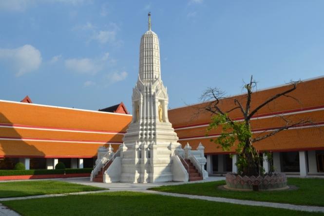 2019-10-tailandia-bangkok-wat-mahathat-1