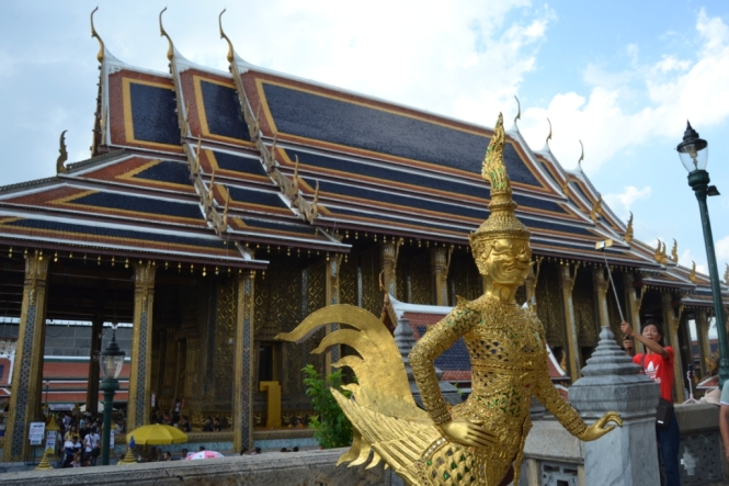 2019-10-tailandia-bangkok-wat-phra-kaew-16-bot