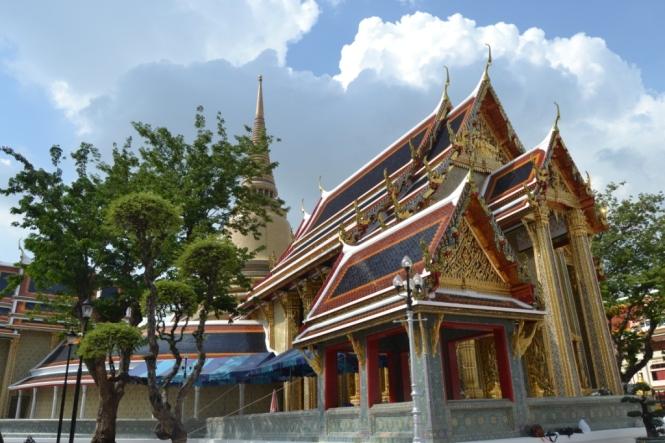 2019-10-tailandia-bangkok-wat-ratchabophit-2