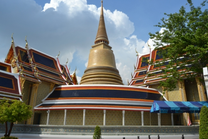 2019-10-tailandia-bangkok-wat-ratchabophit-3