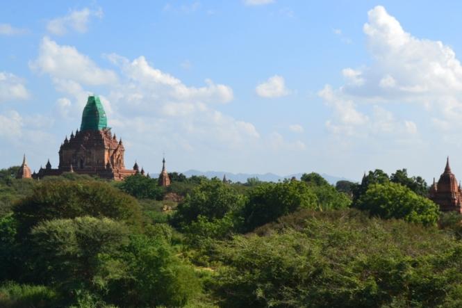 2019-11-myanmar-bagan-amanecer-cerca-upali-16