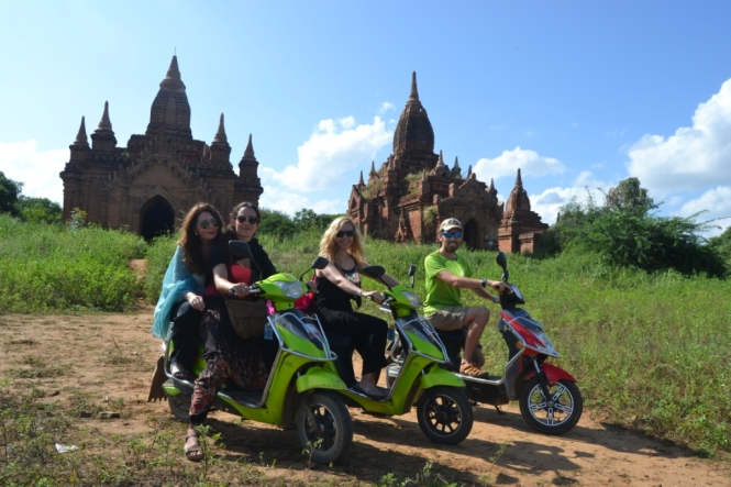 2019-11-myanmar-bagan-amanecer-cerca-upali-19