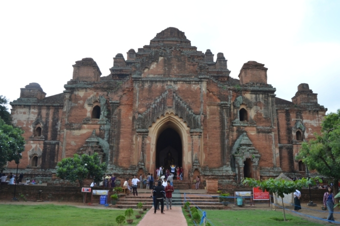 2019-11-myanmar-bagan-dhammayangyi-paya-1