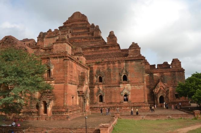 2019-11-myanmar-bagan-dhammayangyi-paya-2