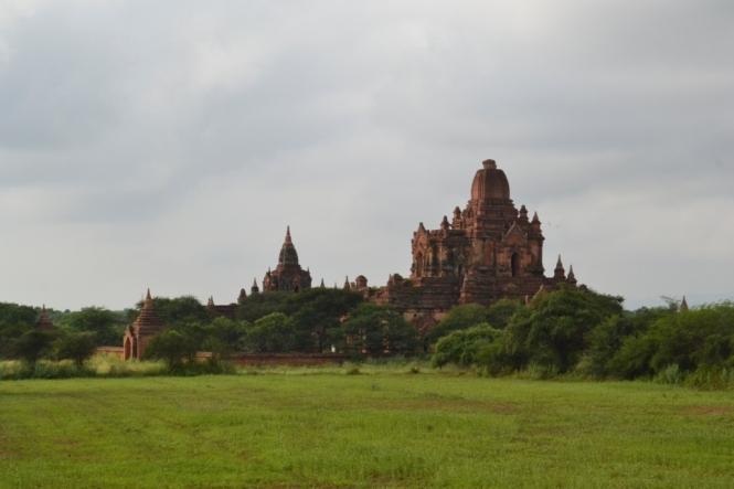 2019-11-myanmar-bagan-dhammayangyi-paya-3