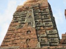 Bagan - Gu Byauk Gyi Myin Kabar