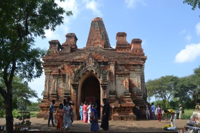 2019-11-myanmar-bagan-gu-byauk-gyi-myin-kabar-2