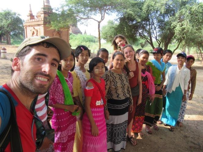 2019-11-myanmar-bagan-mahazedi-pagoda-4