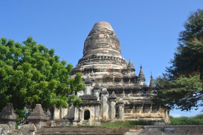 2019-11-myanmar-bagan-minnanthu-1