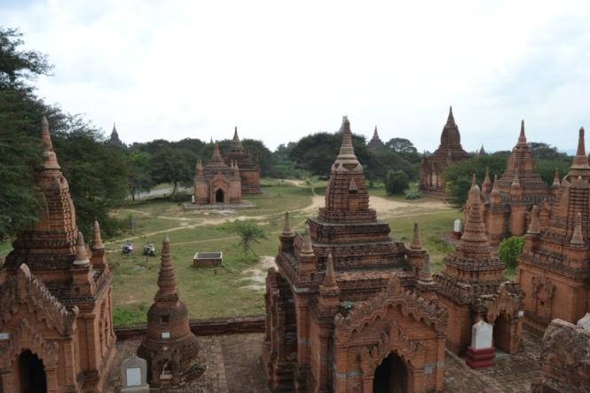 2019-11-myanmar-bagan-ruinas-black-elephant-01