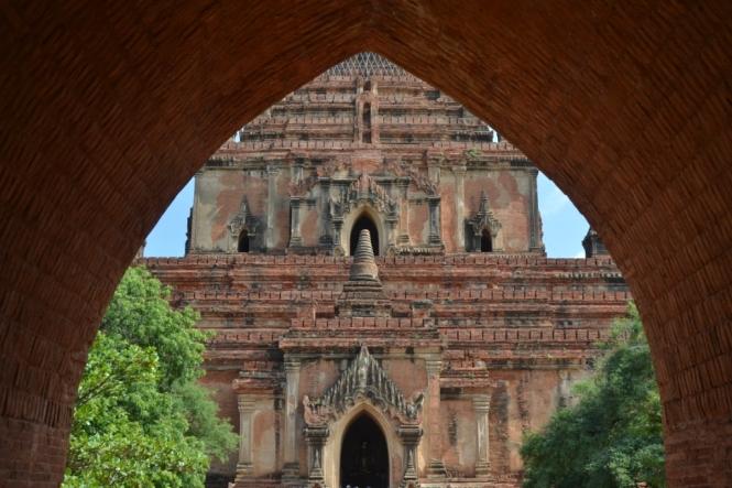 2019-11-myanmar-bagan-sulamani-paya-2