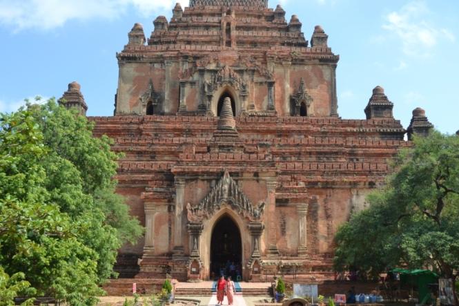 2019-11-myanmar-bagan-sulamani-paya-3