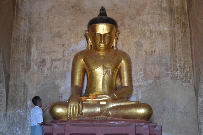 2019-11-myanmar-bagan-sulamani-paya-4