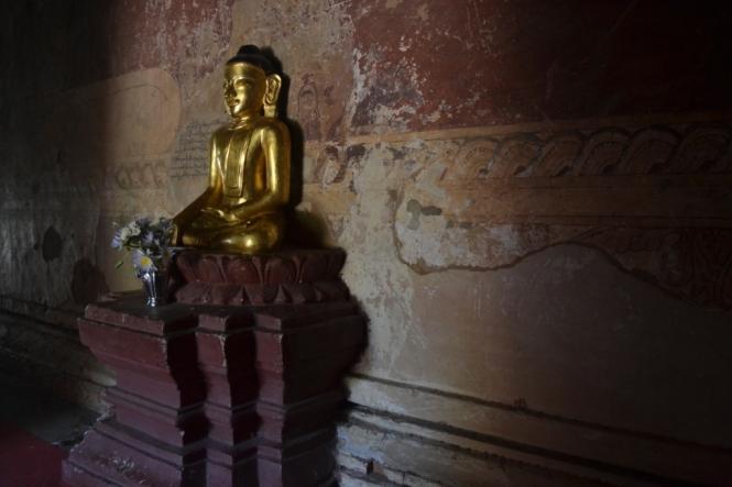 2019-11-myanmar-bagan-sulamani-paya-5
